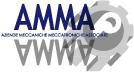 Amma | Logo