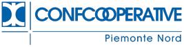 Confooperative | Logo