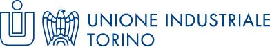 Unione Industriale Torino | Logo
